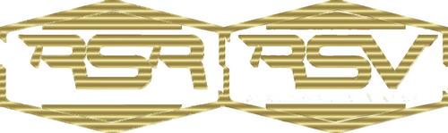 RSR RSV Logo