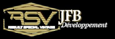 JFB Développement Logo